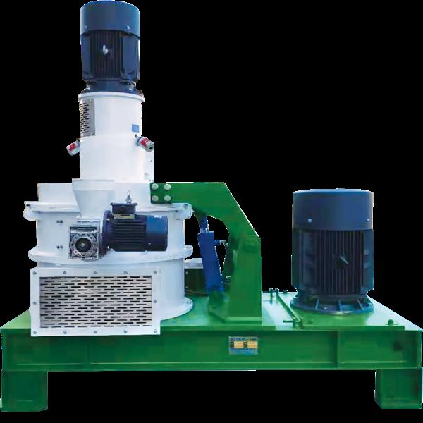 脱硫剂超细机械粉碎机