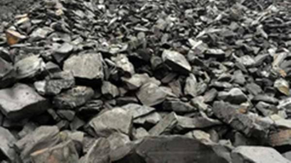 煤矸石高值化利用的6个重点方向
